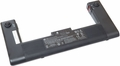 HP PB993A - TV08 HSTNN-DB59 52Whr 14.4V 8-Cell Lithium-Ion Extended Battery for Elitebook 6930p 8530p 8530w 6510b 6530b 6710b 6715b