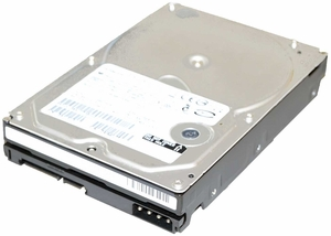 "Hitachi 0A38028 - 1TB 7.2K RPM SATA 3.5"" Hard Drive HDD"