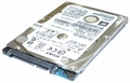 "Hitachi 0J13122 - 250GB 5.4K RPM SATA 7mm 2.5"" Hard Drive"