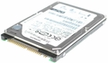 "Hitachi HI-HDD10 - 10GB 4.2K IDE 2.5"" Hard Disk Drive (HDD)"