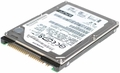 "Hitachi IC25N010ATCS04-0 - 10GB 4.2K IDE 2.5"" Hard Disk Drive (HDD)"