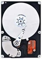 "Hitachi IC35L018UCDY10 - 18.2GB 10K SCSI 3.5"" Hard Disk Drive (HDD)"