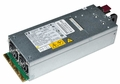 HP 379123-001 - 1000W Redundant Power Supply for ML350, ML370, DL380 G5, DL385 G2