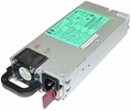 HP 440785-001 - 1200W Hot Plug Power Supply for Proliant DL380 DL580 DL785 G5