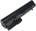 HP 463309-222 - 83Whr 10.8V 9-Cell Lithium Ion Battery for Elitebook 2530p, Thin Client 2533t, Compaq 2510p, nc2400