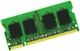 HP 491479-001 - 2GB (1x2GB) 800Mhz PC2-6400S 1.8V 200-Pin SODIMM Laptop Ram Memory