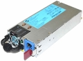 HP 499249-001 - 460W Common Slot CS Hot Plug Power Supply for DL160 DL320 DL360 DL380 DL385 ML350 Gen8 G8