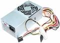 HP 504966-001 - 220W Power Supply for HP Slimline s5100 s5200 s5300 s5400 s5500 s5600 s5700 CQ4000 CQ4100