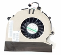 HP 595769-001 - CPU Cooling Fan for EliteBook 8540p 8540w