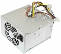 HP 611484-001 - 320W Power Supply for HP Pro 6000 6200 6300 Elite 8000 8100 8200 8300