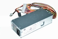 HP 633193-001 - 270W Power Supply Unit (PSU) for HP Slimline S5 Series Computers
