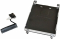 HP 738395-001 - Hard Drive Cable and Caddy Hardware Kit for HP ProBook 640 650 G1