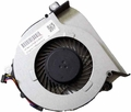 HP 806747-001 - Cooling Fan for Pavilion 15-AB Series, Pavilion 17-G Series