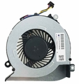 HP 812109-001 - Cooling Fan for Pavilion 15-AB Series, Pavilion 17-G Series