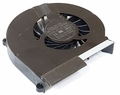 HP DFS551005M30T - CPU Cooling Fan for 647316-001, 646184-001, 647318-001, 646181-001