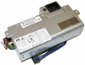 HP PS-2201-2 - 200W Power Supply for HP Touchsmart 300 Series