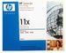HP Q6511X - Black 12000 Yield # 11X Toner Cartridge