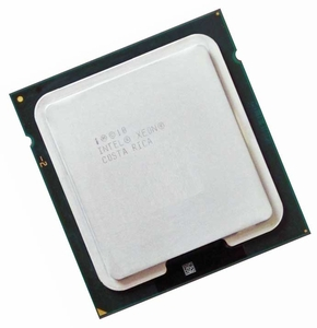 IBM / Lenovo 00D2581 - 1.80Ghz 6.40 GT/s 10MB Cache LGA1356 Intel Xeon E5-2403 CPU Processor