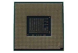 IBM / Lenovo 102500289 - 3.30Ghz 5GT/s PGA988 6MB Intel Core i7-3610QM Quad Core CPU Processor