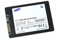 "IBM / Lenovo 45N8081 - 128GB 3Gbps MLC SATA 9.5mm 2.5"" Solid State SSD Drive for Lenovo Laptop Computers"