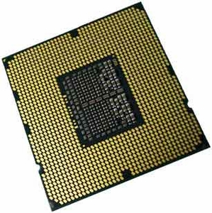 IBM / Lenovo 46M1087 - 2.93Ghz 6.40GT/s 8MB Cache LGA1366 Intel Xeon X5570 Quad-Core CPU Processor