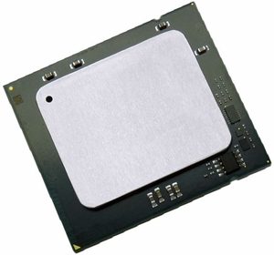 IBM / Lenovo 46M6869 - 1.86Ghz 5.86 GT/s 24MB Cache LGA1567 Intel Xeon L7555 CPU Processor