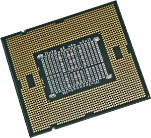 IBM / Lenovo 46M6953 - 2.00Ghz 6.40 GT/s 18MB Cache LGA1567 Intel Xeon E6540 CPU Processor