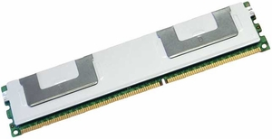 IBM / Lenovo 47J0139 - 16GB (1X16GB) 1066Mhz 4RX4 PC3L-8500R ECC Low Volatage Registered Memory
