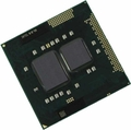 IBM / Lenovo 63Y2174 - 2.13Ghz 2.5GT/s 3MB PGA988 Intel Core i3-330M Dual Core CPU Processor