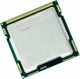IBM / Lenovo 71Y6962 - 3.33Ghz 2.5GT/s 4MB LGA1156 Intel Core i5-660 Dual Core CPU Processor