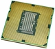 Intel BV80605001911AP - 2.66Ghz 2.5GT/s 8MB LGA1566 Intel Core i5-750 Quad Core CPU Processor