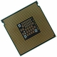 Intel BX805555050P - 3.00Ghz 667Mhz 4MB Cache LGA771 Intel Xeon 5050 Dual-Core CPU Processor