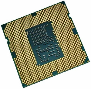 Intel BXC80623I32125 - 3.30Ghz 5GT/s LGA1155 3MB Intel Core i3-2125 Dual Core CPU Processor