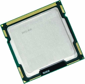 Intel CM80616004794AA - 3.33Ghz 2.5GT/s 4MB LGA1156 Intel Core i5-661 Dual Core CPU Processor