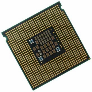 Intel HH80563QJ0418M - 2.00Ghz 1333Mhz 8MB Cache LGA771 Intel Xeon E5335 Quad-Core CPU Processor