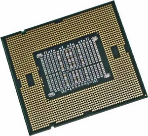 Intel Q3WZ - 2.00Ghz 6.40 GT/s 18MB Cache LGA1567 Intel Xeon X6550 CPU Processor