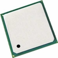 Intel RK80546HE0881M - 3.2Ghz 533Mhz 1MB Intel Pentium 4 538 CPU Processor