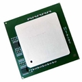 Intel SLG9K - 2.40Ghz 1066Mhz 12MB Cache PGA604 Intel Xeon E7450 CPU Processor