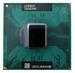 Intel SLGE5 - 2.53Ghz 1066Mhz 6MB PGA478 Intel Core 2 Duo T9400 Dual Core CPU Processor