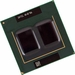 Intel SLGEJ - 2.00Ghz 1066Mhz 6MB PGA478 Intel Core 2 Quad Q9000 Quad Core CPU Processor