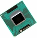 Intel SLGJV - 2.10Ghz 800Mhz 1MB PGA478 Intel Celeron T3500 Dual Core CPU Processor