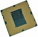 Intel SR0P3 - 3.70Ghz 5GT/s LGA1155 6MB Intel Core i5-3550S Quad-Core CPU Processor