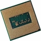 Intel SR1HB - 2.50Ghz 5GT/s 3MB PGA946 Intel Core i3-4100M Dual Core CPU Processor
