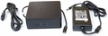 Dell K16A001 - Business Thunderbolt Dock TB16 K16A Docking Station + 180W Adapter