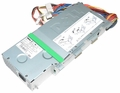 Dell NPS-410BB A - 410W Power Supply for Precision Workstation 410 420 620