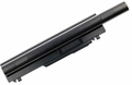 Dell P886C - 9-Cell Battery for Studio XPS 1340