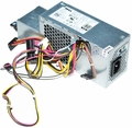 Dell Power Supplies