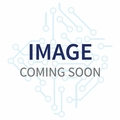 Hewlett-Packard (HP) 304201-002 - 128MB ATI + TV Out Video Graphics Card