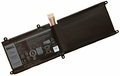 Dell RFH3V - 35Whr 4-Cell Battery for Latitude 11 (5175)