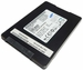 "Samsung MZ7PC128HAFU-000L1 - 128GB 6Gbps SATA 7mm Thin 2.5"" Solid State SSD"